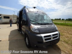 2016 Winnebago Travato 259K