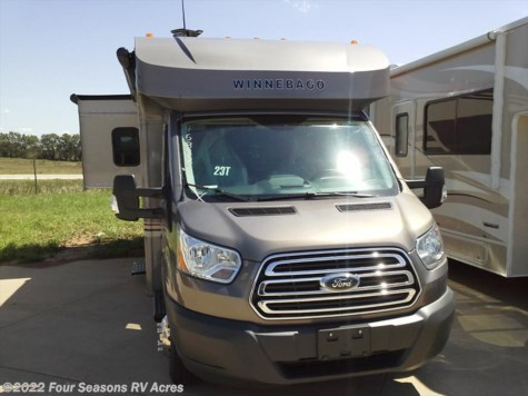 Cool Inventory  4 Seasons RV Acres