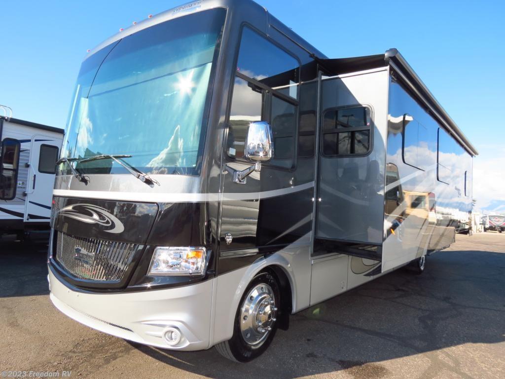 Model  For Sale  2015 Jayco Jay Flight Motorhome In Tucson AZ  3913455653