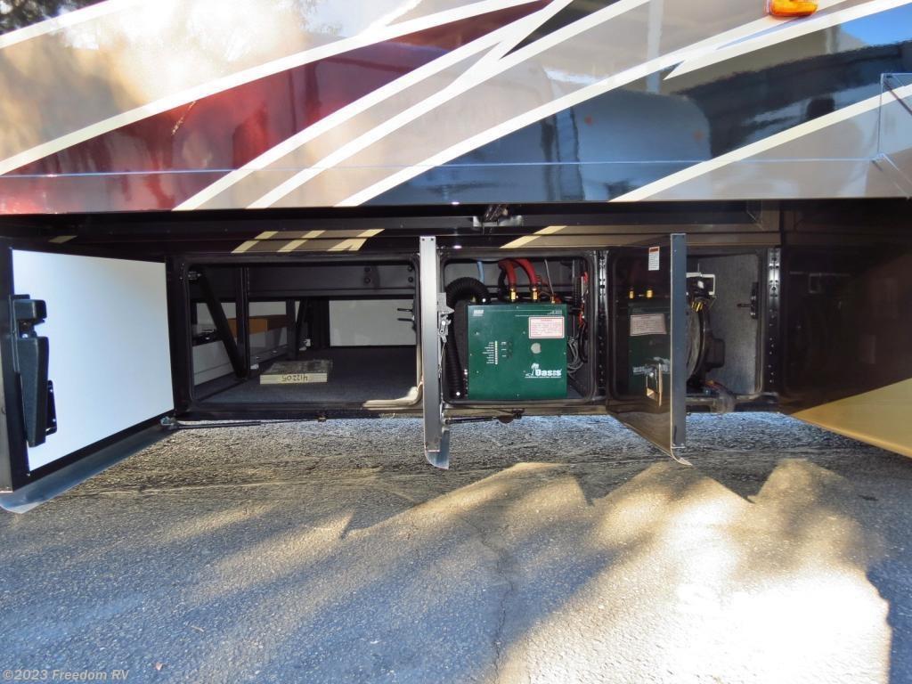 Wonderful 2016 Newmar RV Ventana 4369 For Sale In Tucson AZ 85714