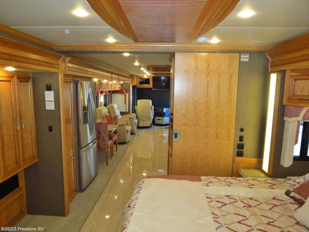 Elegant 2016 Newmar RV Ventana 4369 For Sale In Tucson AZ 85714