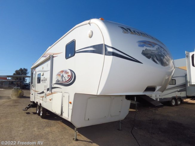 Fantastic RVs For Sale In Tucson Arizona  Motorhomes Campers Travel Trailers