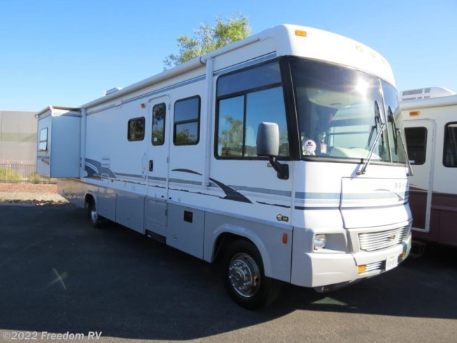 Excellent Camper RVs For Sale In Tucson AZ  Clazorg