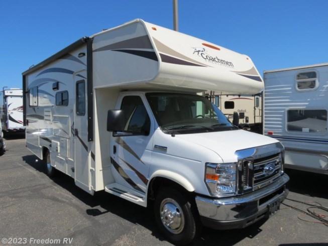 Creative 2016 Newmar RV Dutch Star 4381 For Sale In Tucson AZ 85714  3875