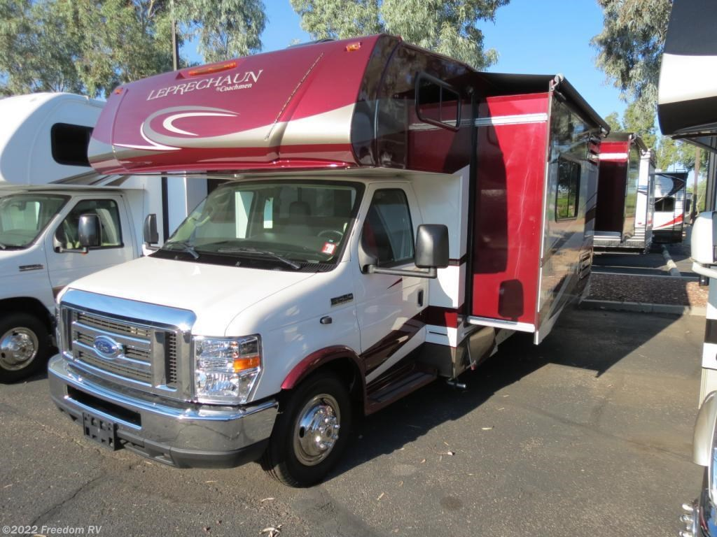 Creative New And Used RVs For Sale In Tucson AZ
