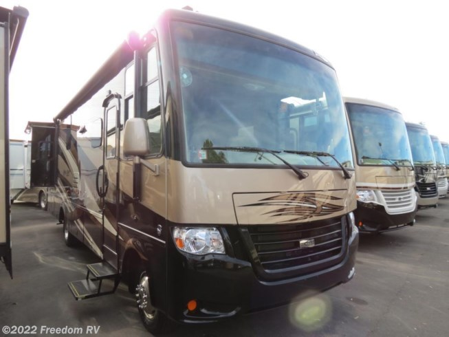 New 2017 Newmar RV Bay Star Sport 3210 For Sale In Tucson AZ 85714  4074  RVUS