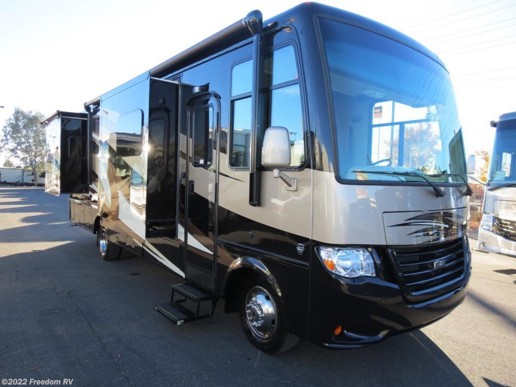 Luxury 2017 Newmar RV Bay Star Sport 3013 For Sale In Tucson AZ