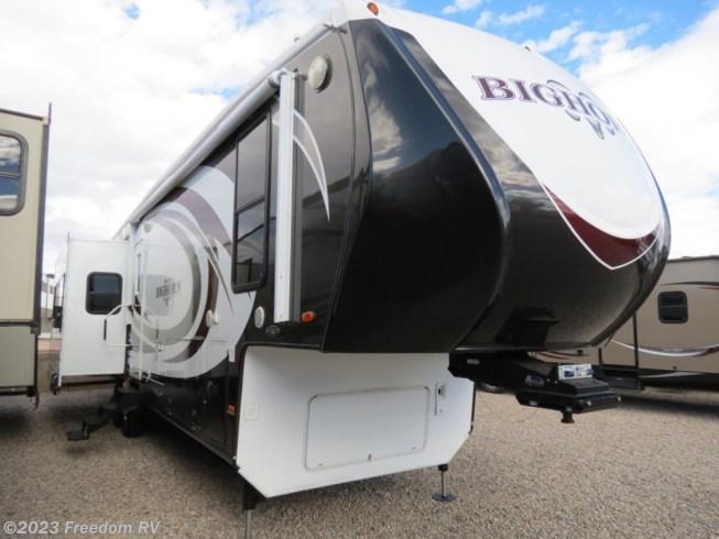 2013 Heartland RV RV Big Horn 3585RL for Sale in Tucson ...