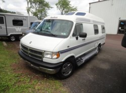 Used 1996  Roadtrek 190-Popular  by Roadtrek from Fretz  RV in Souderton, PA