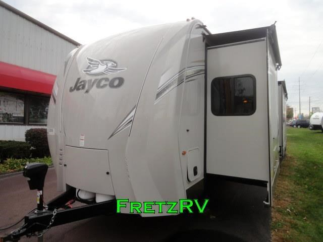 New Must Sell!! Price Reduced To $19,500 NADA Books At $30,095 We Bought This Camper New From Ketelsens RV It Still Looks Brand New This Camper Has Bunk Beds In The Back Of The Camper And A Queen Bed In The Front Sleeps 9