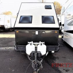 2015 Jayco Jay Series Sport Hardwall 12HMD  - Popup Used  in Souderton PA For Sale by Fretz  RV call 800-373-8902 today for more info.