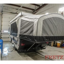 2019 Jayco Jay Series Sport 12UD  - Popup New  in Souderton PA For Sale by Fretz RV call 800-373-8902 today for more info.