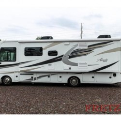2018 Jayco Alante 29S  - Class A Used  in Souderton PA For Sale by Fretz RV call 800-373-8902 today for more info.