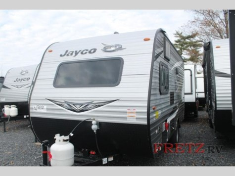 New 2020 Jayco Jay Flight SLX 7 175RD For Sale by Fretz RV available in Souderton, Pennsylvania