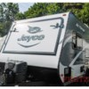 Used 2016 Jayco Jay Feather X17Z For Sale by Fretz RV available in Souderton, Pennsylvania