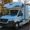 New 2020 Jayco Melbourne 24K For Sale by Fretz RV available in Souderton, Pennsylvania