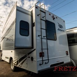 2020 Jayco Redhawk SE 22C  - Class C New  in Souderton PA For Sale by Fretz RV call 800-373-8902 today for more info.