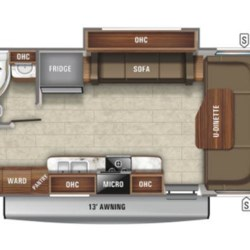 2021 Jayco Jay Feather X23B  - Travel Trailer New  in Souderton PA For Sale by Fretz RV call 215-723-3121 today for more info.