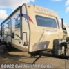 New 2017 Forest River Rockwood Ultra Lite 2608WS For Sale by Gauthiers' RV Center available in Scott, Louisiana
