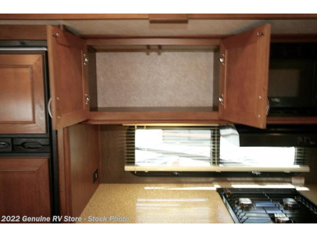 Used Travel Trailer Dealer Nacogdoches Tx >> 2017 Open Range RV Roamer 310BHS for Sale in Nacogdoches, TX 75964 | 11711 | RVUSA.com Classifieds