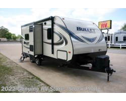 #Approximate arrival date: 9/31/17 - 2018 Keystone Bullet 220RBI Ultra Lite