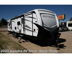 #Approximate Arrival Date: 7/24/17 - 2018 Keystone Outback 324CG