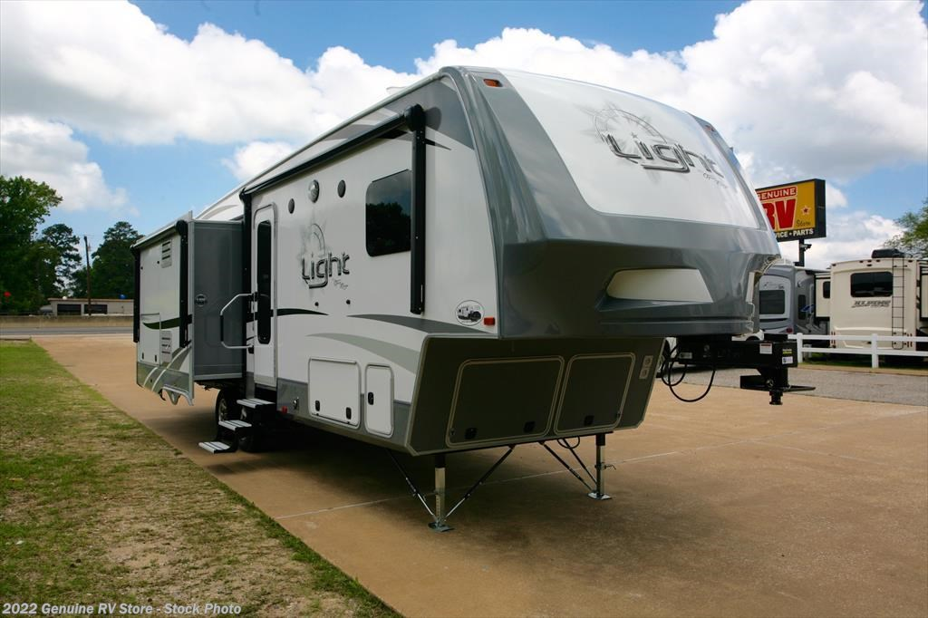 Toy Haulers For Sale In East Texas >> Texas RV Dealer - New & Used RVs - Genuine RV Store