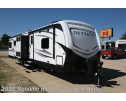 #approximate arrival date: 8/30/17 - 2018 Keystone Outback 326RL
