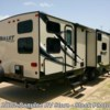 2018 Keystone Bullet 330BHS Ultra Lite  - Travel Trailer New  in Nacogdoches TX For Sale by Genuine RV Store call 877-438-0307 today for more info.