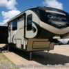New 2018 Keystone Cougar 368MBI For Sale by Genuine RV Store available in Nacogdoches, Texas
