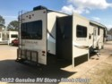 2019 Keystone Cougar 366RDS - New Fifth Wheel For Sale by Genuine RV Store in Nacogdoches, Texas