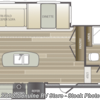 2019 Keystone Cougar 32DBH  - Fifth Wheel New  in Nacogdoches TX For Sale by Genuine RV Store call 877-233-6852 today for more info.