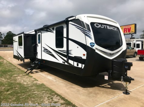 New 2019 Keystone Outback 330RL For Sale by Genuine RV Store available in Nacogdoches, Texas