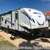 New 2019 Keystone Bullet 269RLS For Sale by Genuine RV Store available in Nacogdoches, Texas