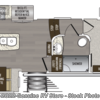 2019 Keystone Alpine 3651RL  - Fifth Wheel New  in Nacogdoches TX For Sale by Genuine RV Store call 877-233-6852 today for more info.