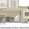 2019 Keystone Cougar 26RBS  - Travel Trailer New  in Nacogdoches TX For Sale by Genuine RV Store call 877-233-6852 today for more info.
