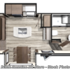 2019 Open Range Open Range 375RDS  - Fifth Wheel New  in Nacogdoches TX For Sale by Genuine RV Store call 877-233-6852 today for more info.