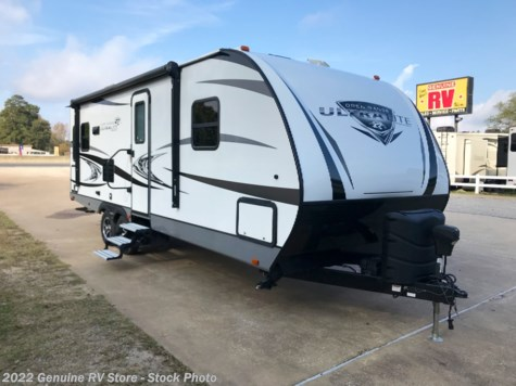 Used 2017 Open Range Ultra Lite 2410RL For Sale by Genuine RV Store available in Nacogdoches, Texas