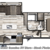 2019 Open Range Light 275RLS  - Travel Trailer New  in Nacogdoches TX For Sale by Genuine RV Store call 877-233-6852 today for more info.