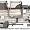 2019 Open Range Light 335MBH  - Fifth Wheel New  in Nacogdoches TX For Sale by Genuine RV Store call 877-233-6852 today for more info.