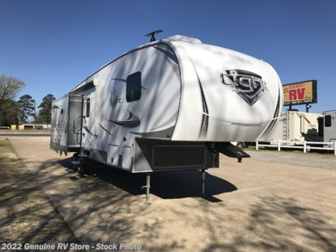 New 2019 Open Range Light 335MBH For Sale by Genuine RV Store available in Nacogdoches, Texas
