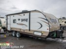 2016 Forest River  X-Lite 232RBXL