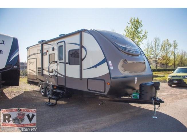Fantastic  230bhxl For Sale  Sutton RV Dealership  Eugene Or 97402 656537