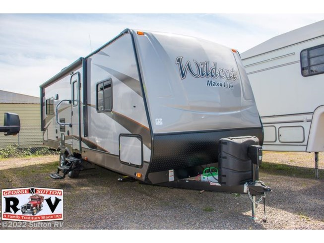 Lastest Camping World Inc  Established In The State Of Oregon In The Portland Market Camping World Of Eugene Will Be Located At 90855 Roberts Road In Coburg, Exit 199 Off Interstate 5 Eugene Is An Ideal Setting For The RV Enthusiast