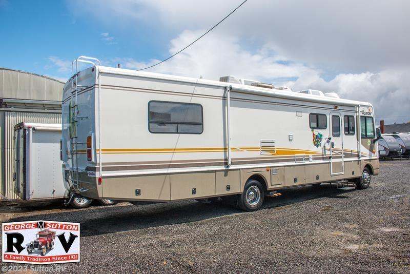 Popular 2012 Excel Rv Winslow 31 Rle For Sale  Sutton RV Dealership  Eugene Or 974