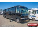 Used 2005 Newmar 3742 available in Eugene, Oregon