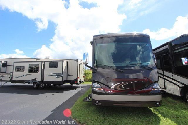 2015 Forest River Rv Cross Country 360dl For Sale In Winter Garden Fl 34787 11362