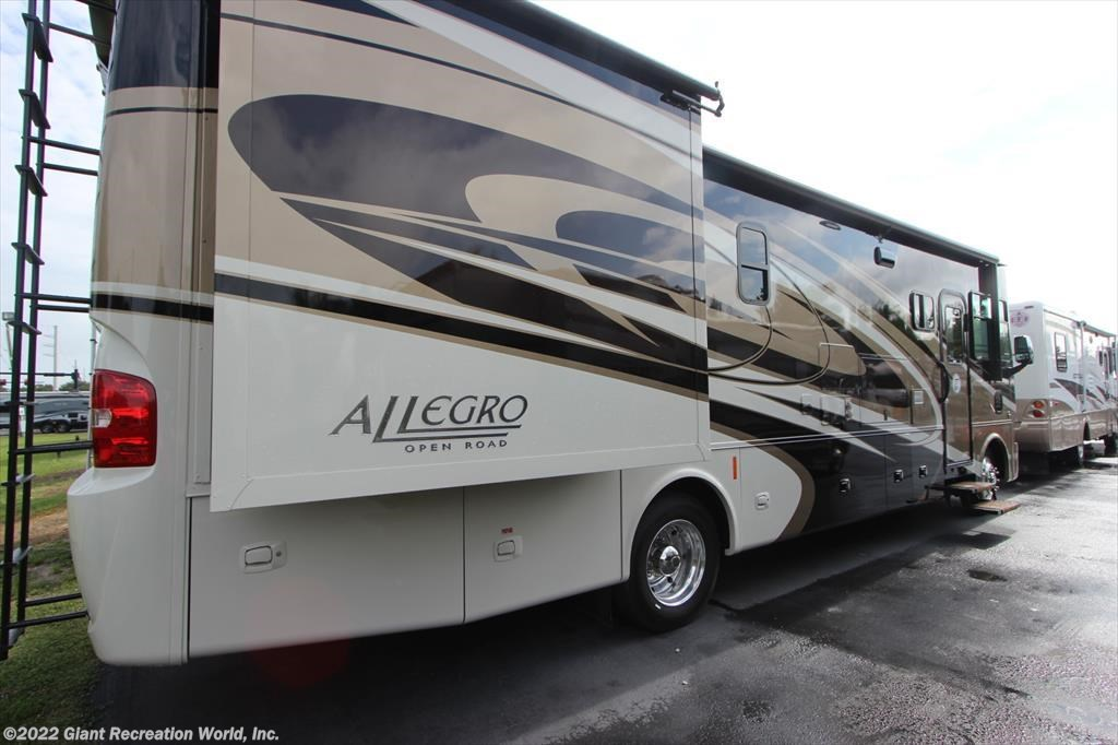 2015 Tiffin Rv Open Road 32sa For Sale In Winter Garden Fl 34787 14461a Classifieds