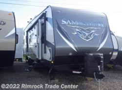 New 2016  Forest River Sandstorm  by Forest River from Rimrock Trade Center in Grand Junction, CO