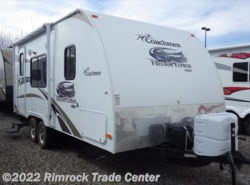 Used 2012  Coachmen Freedom Express